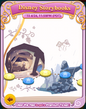 Disney Storybooks event cleared Book 3d