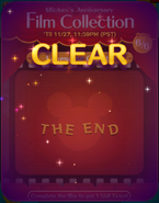 MA Film Collection Film 6 CLEAR