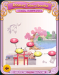 Disney Storybooks event cleared Book 4a