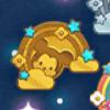 DisneyTsumTsum Pins Hide & Seek Gold.png