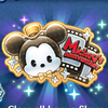 DisneyTsumTsum Pins Mickey's Anniversary Platinum.png