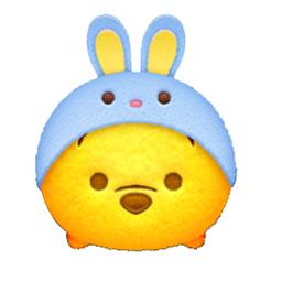 BunnyPooh.png