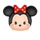 Minnie.png