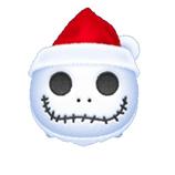 Holiday Jack