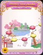 Disney Storybooks event cleared Book 4b