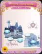 Disney Storybooks event cleared Extra Book a