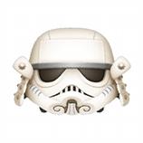Foot Soldier Stormtrooper