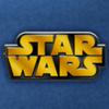 DisneyTsumTsum Pins International StarWars Part1and2.png