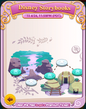Disney Storybooks event cleared Book 2a