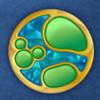 DisneyTsumTsum Pins International WorldWildlifeFund.png
