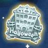 DisneyTsumTsum Pins Haunted Halloween Silver.png