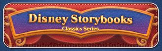 Disney Storybooks Banner.png