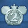 DisneyTsumTsum Pins International 2ndAnniversary.png
