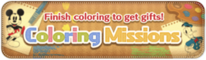InternationalColoringMissions.png