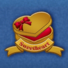DisneyTsumTsum Pins TsumTsum Sweetheart Gold.png
