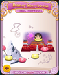 Disney Storybooks event cleared Book 4e