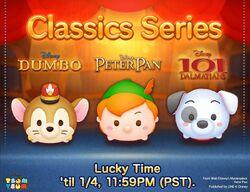 LuckyTime Timothy,PeterPan&Patch.jpg