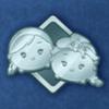DisneyTsumTsum Pins Frozen Silver.png
