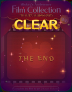 MA Film Collection Film 7 CLEAR