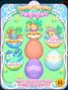 Easter Garden garden 4