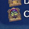 DisneyTsumTsum Pins Villains' Challenge The Dark Flame Platinum.png