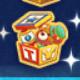 DisneyTsumTsum Toy World Platinum.png