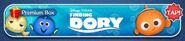 DisneyTsumTsum LuckyTime International NemoCrushDory Banner 201708