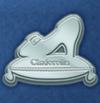 DisneyTsumTsum Pins Japan Cinderella.png