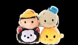 DisneyTsumTsum PlushSet Pinocchio jpn 2016 Mini.png