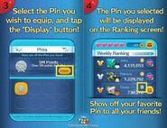 DisneyTsumTsum GameInfo International Pins3 LineAd 20160717