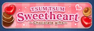 Tsum Tsum Sweetheart Banner.png