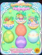 Easter Garden garden 2&3