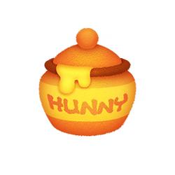 HunnyPot.png