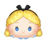 Parade Alice