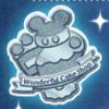 DisneyTsumTsum Pins Wonderful Cake Shop Silver.png
