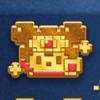 DisneyTsumTsum Pins Tsum Tsum Adventure Gold.png
