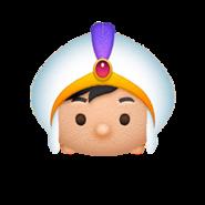PrinceAliTransform