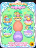 Easter Garden garden 5
