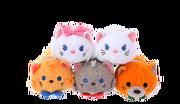 DisneyTsumTsum PlushSet Aristocats jpn 2016 Mini.png