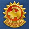 DisneyTsumTsum Pins LionKing Gold.png