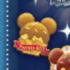 DisneyTsumTsum Pins Sweets Gift Gold.png