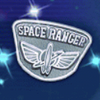 Tsum Tsum Pins Space Ranger.png