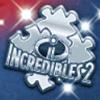 DisneyTsumTsum Pins Incredibles 2 Puzzles.png