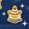 DisneyTsumTsum Pins Tsum Tsum Birthday Party Platinum.png