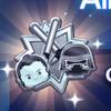 DisneyTsumTsum Pins Star Wars 2020 Silver.png