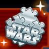 Tsum Tsum Pins Star Wars Puzzles.png