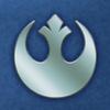 DisneyTsumTsum Pins International StarWars Part1.png