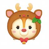Reindeer Dale