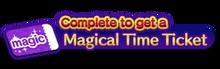 DisneyTsumTsum Ticket International MagicalTime Graphic 201609.png