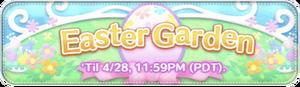 EasterGarden.png